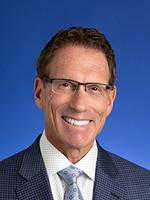 Dr. Irvin Allen Guterman, MD