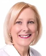 Dr. Catherine A Chartier, MD