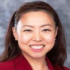Dr. Heui G Yoo MD