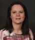 Dr. Badia Jabbour, MD