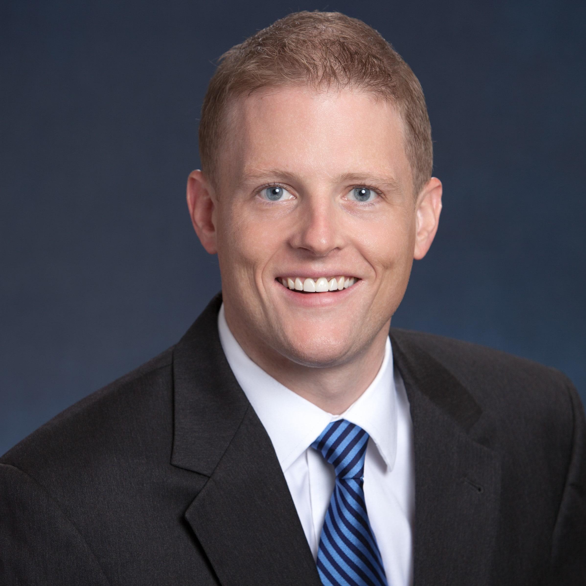 Dr. Daniel T Stewart MD