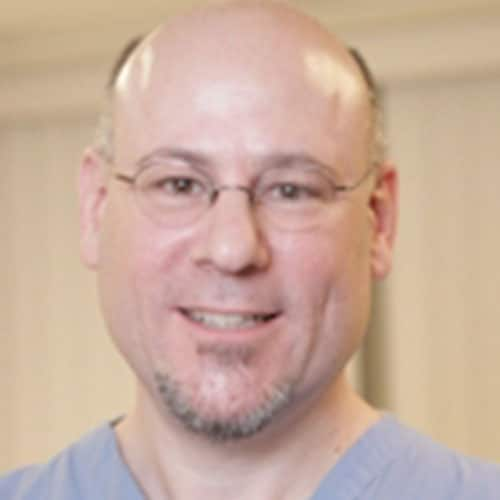 Sidney C Rubenstein, MD, FACS