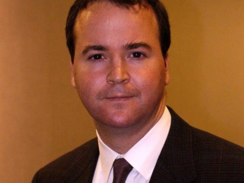 Mark Fleckner