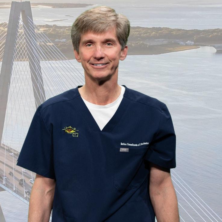 Dr. Michael A Johnson MD