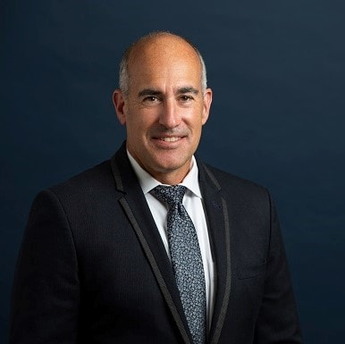 Dr. James D Schwender MD