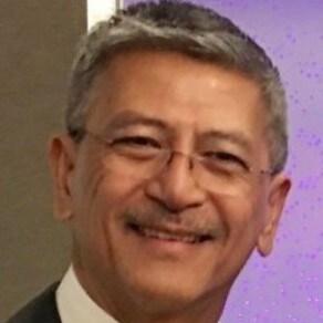 Neurologists in Northridge, CA: Dr. Romeo L Isidro             MD