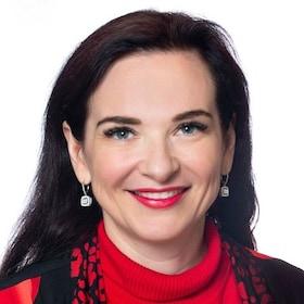 Nina Riggins, MD