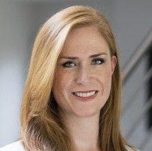Jennifer Tauber, MD Podiatry