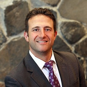Dr. Joseph M Bellapianta MD
