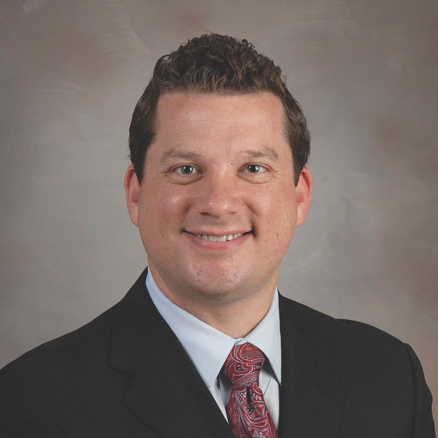Evan G Meeks, MD Sports Medicine