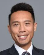 Dr. Patrick Leung MD