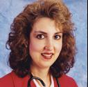 Linda Graziano