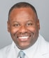 Dr. Stephen  A. Boykins, MD