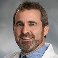 Dr. Eric A Kovan DO