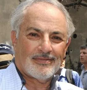 Ivor Emanuel