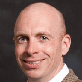 Christopher C Copenhaver, MD Allergy & Immunology
