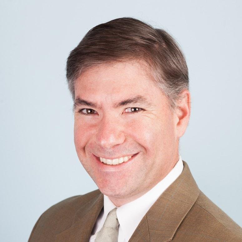 Dr. Eliot J Greenberg MD