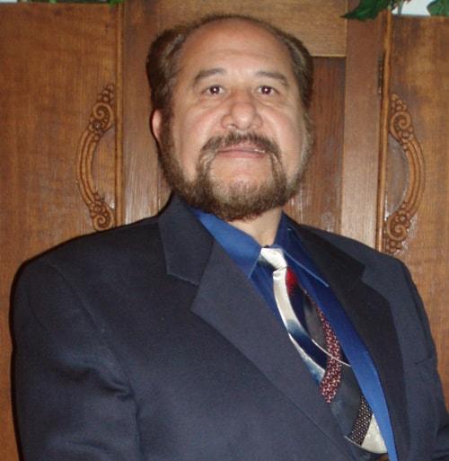 Nelson  R Maldonado General Surgeon Vascular Surgeon