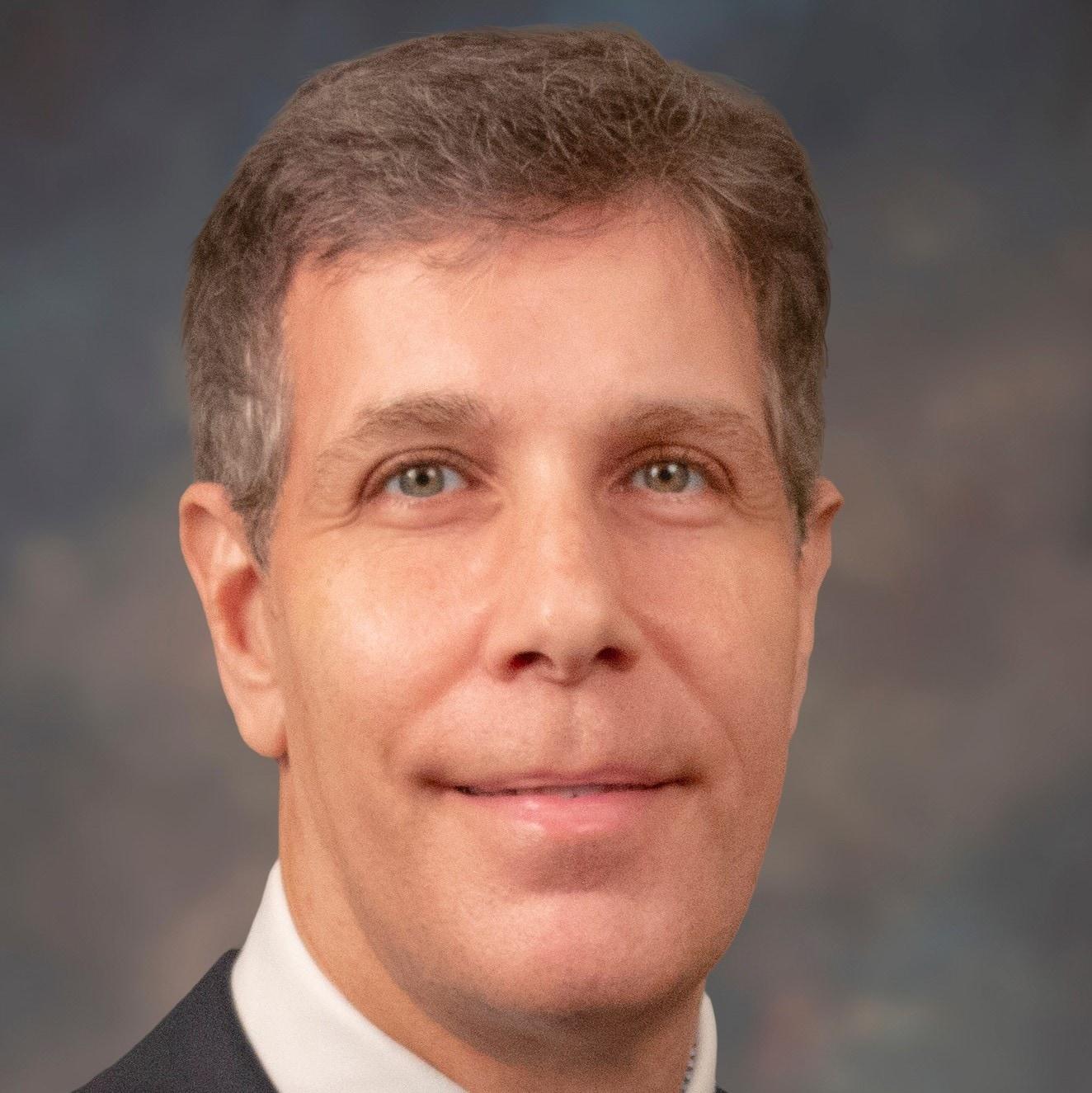 Steven Barna, MD Anesthesiology