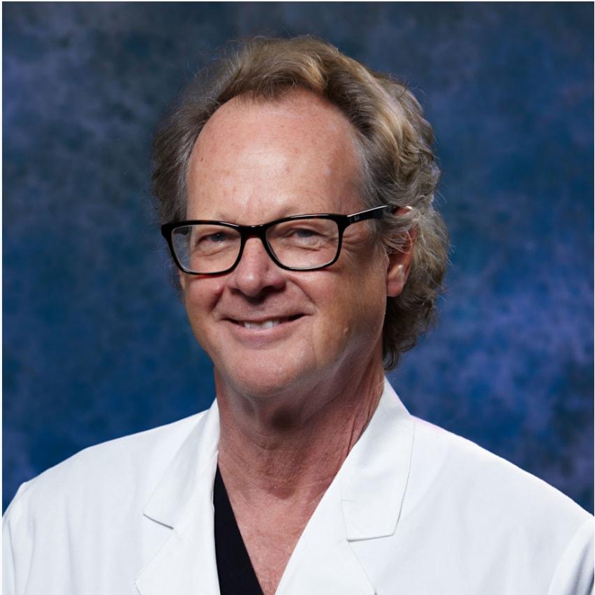 Dr. Mark Malone MD