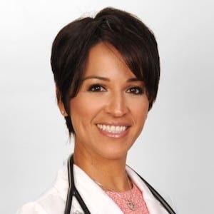 Nitza Alvarez