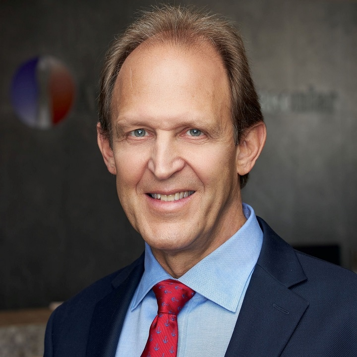 Dr. Eric S Berens MD