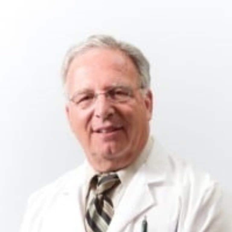 Dr. Myron I Murdock MD