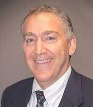 David Perim