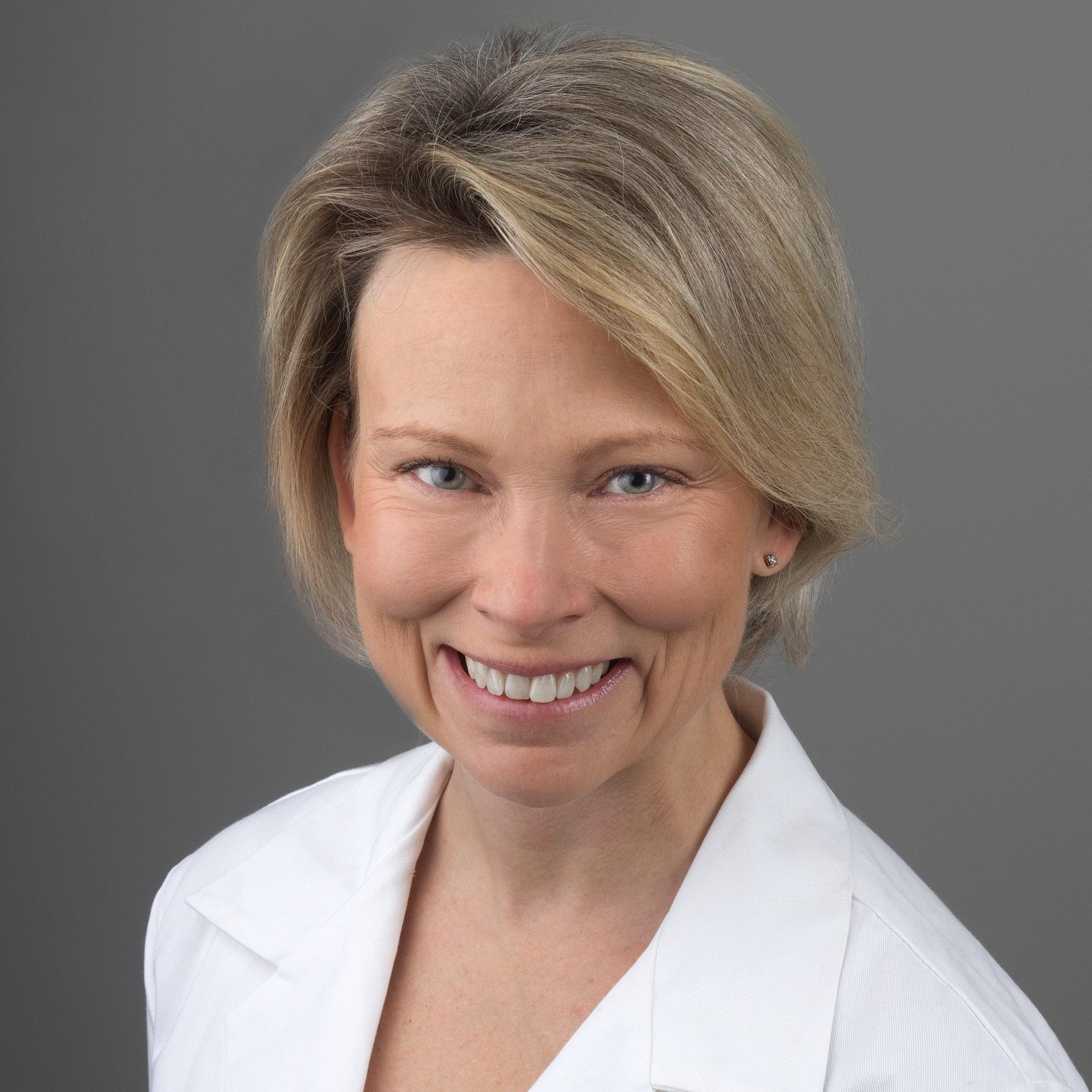 Dr. Heidi Rayala MD