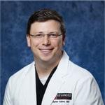 Dr. Clayton Adams, MD