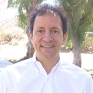 K M Naficy, MD Addiction Medicine