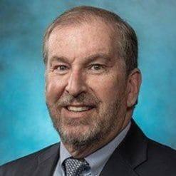 Gary F Willen Gynecologist