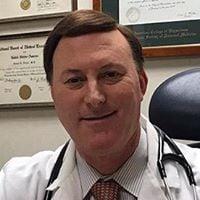 Stuart Felzer, MD Internal Medicine