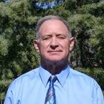 Dr. Clyde Zerba