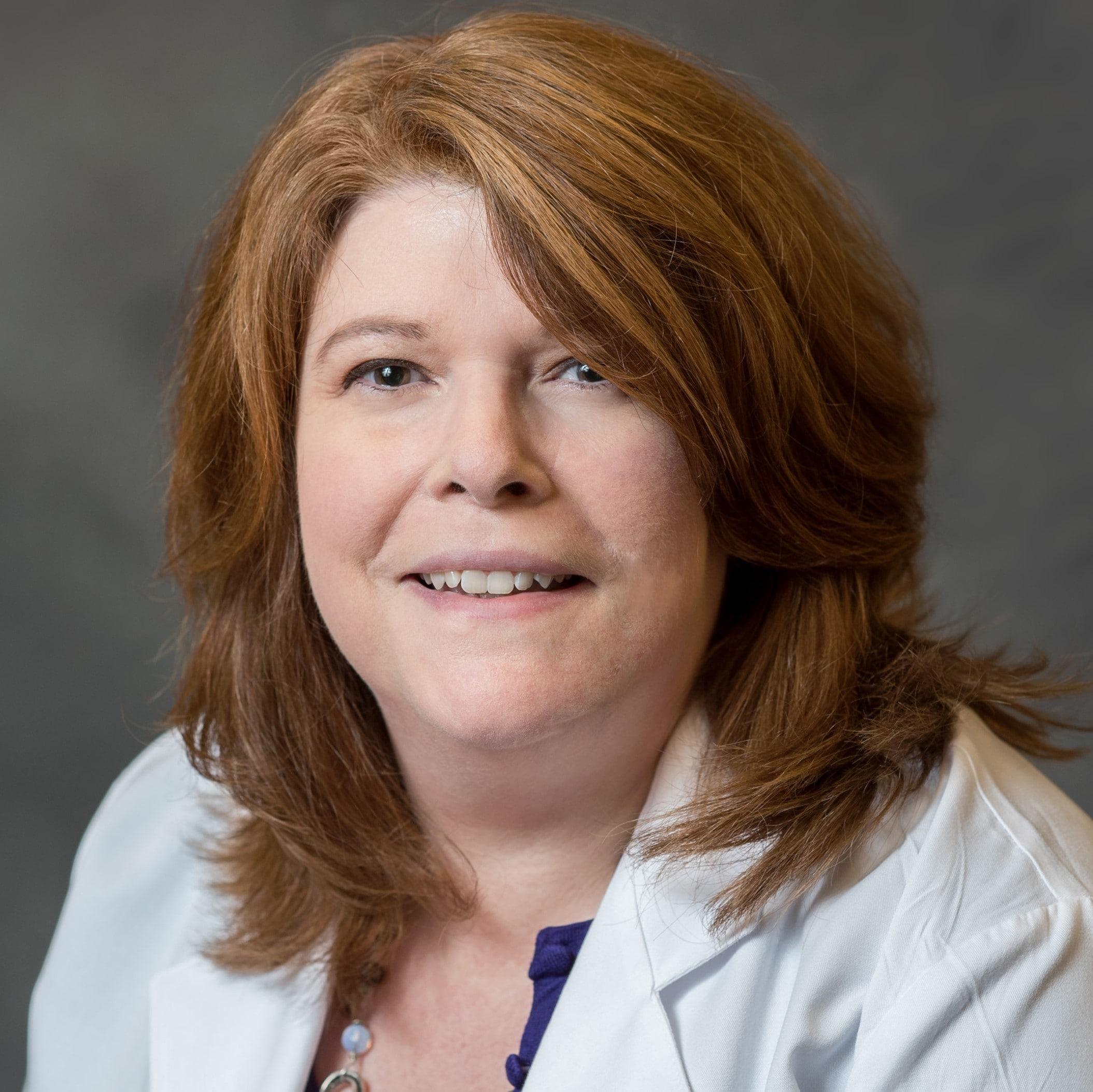 Dr. Jennifer J Miles MD