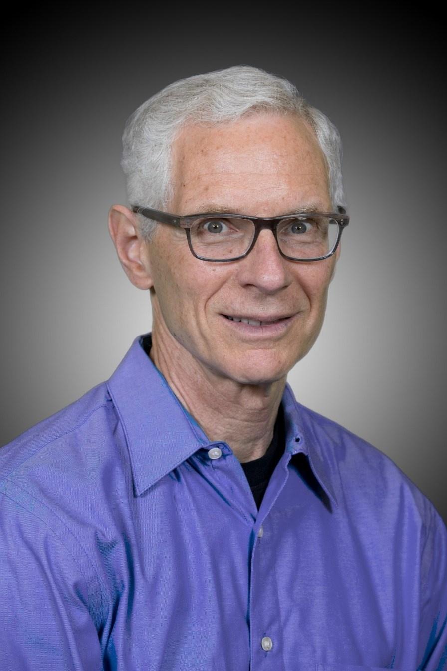 Dr. Richard A Levitt MD