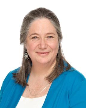 Dr. Suzanne E Hall MD