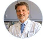 Dr. Todd A Pollock, MD