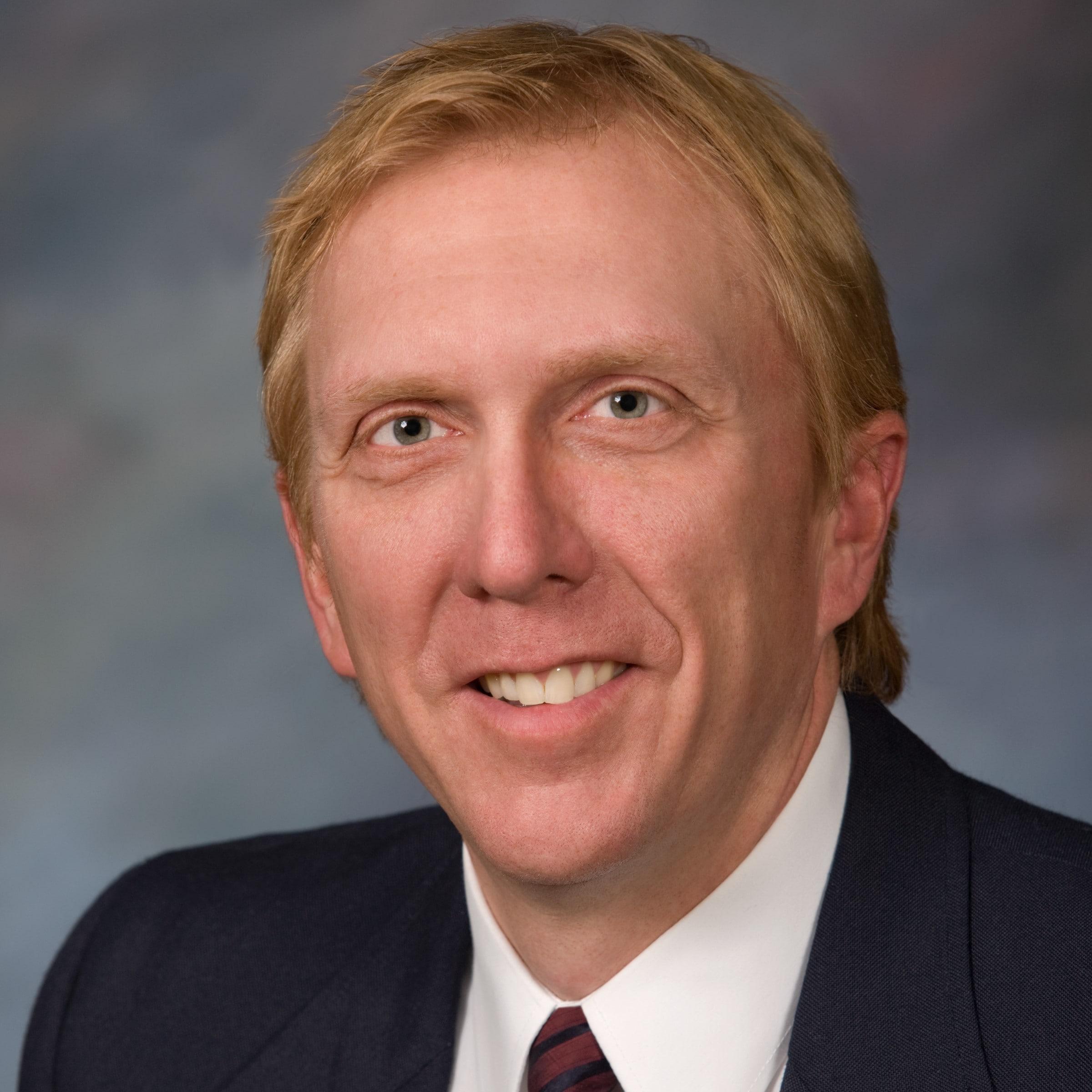Dr. Michael R Yorgason MD