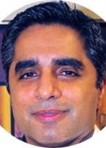 Uday Khosla