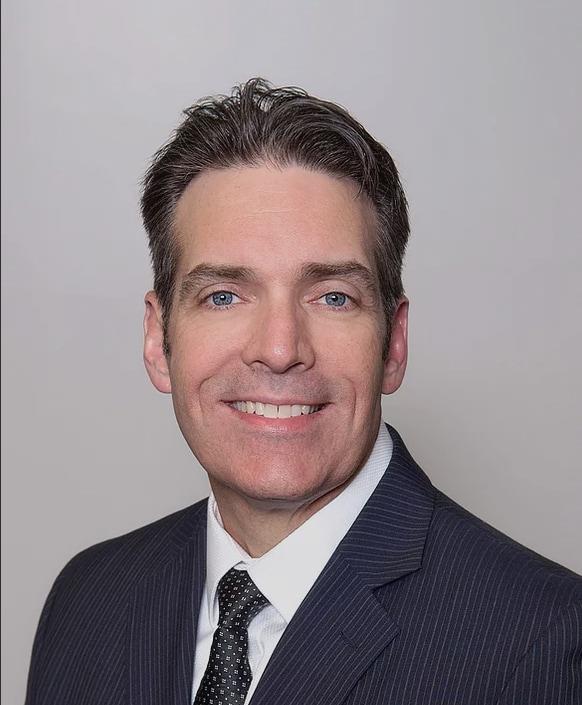 Dr. Daniel Troy MD