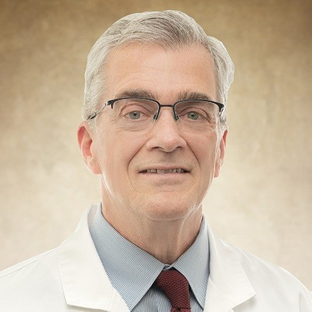 Don M Lewis MD