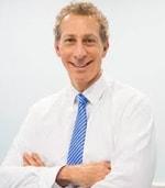 Gary H Goldman