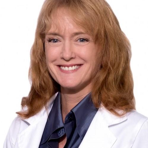 Dr  Val Y Vogt MD Reviews | Germantown, TN | Vitals com