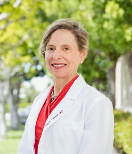 Plastic Surgeons in Torrance, CA: Dr. Linda L Swanson             MD