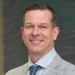 Dr. Patrick Roan Ellender, MD