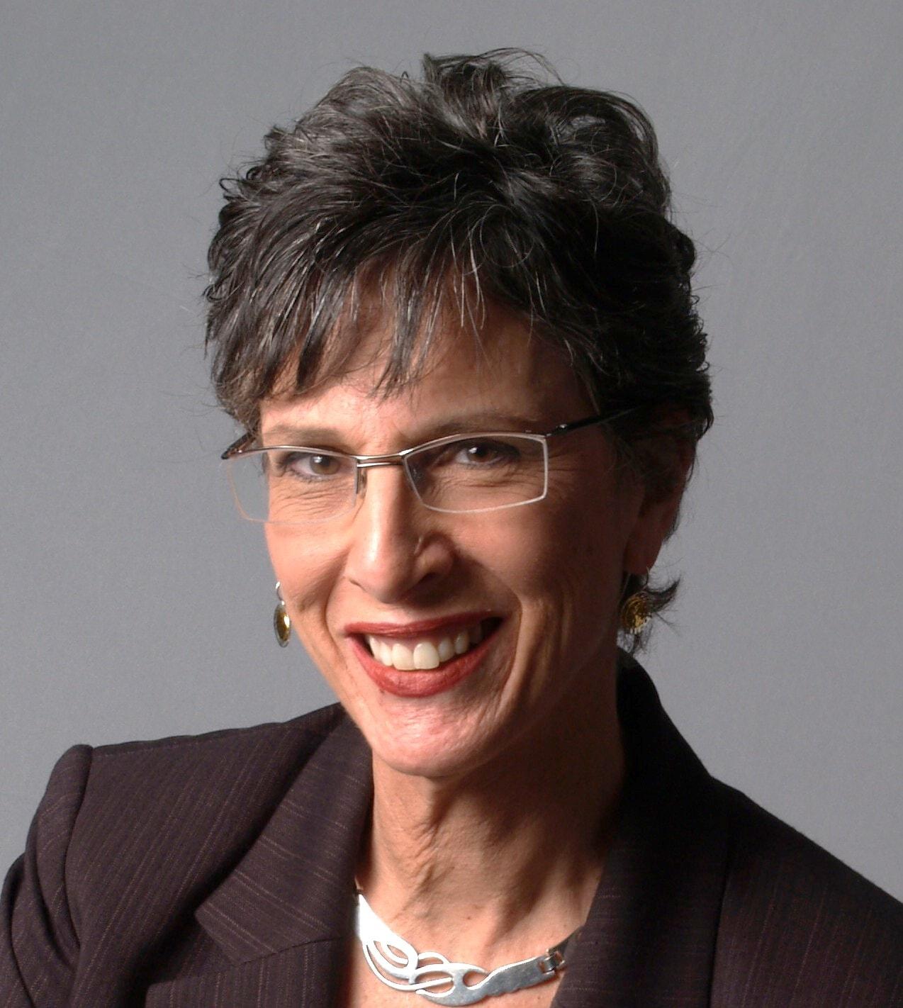Susan  E Sklar M.D. Hormone Replacement Therapist|Functional Medicine