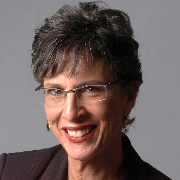 Susan Sklar, MD Gynecology