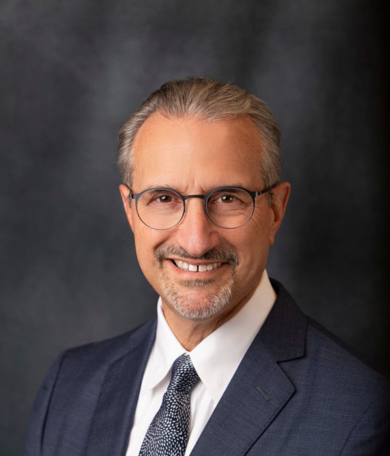 Peter Schultz, MD, MPH Internal Medicine