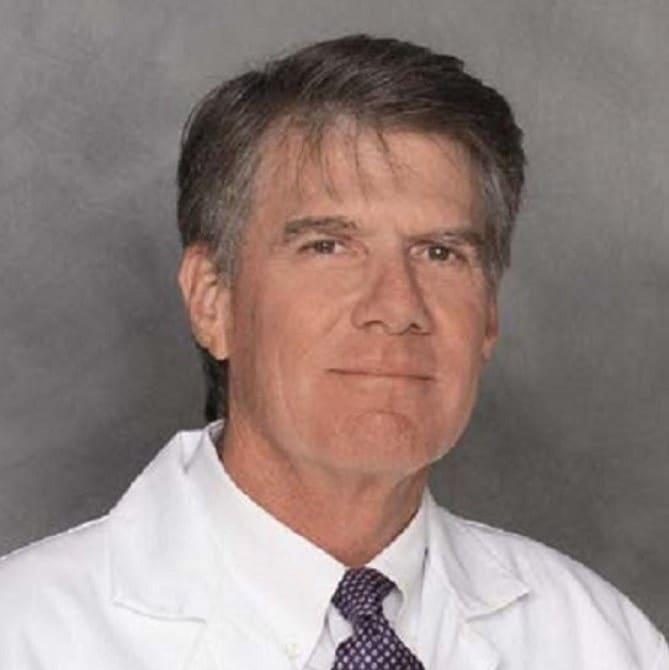 Robert Rovner, MD Orthopedic Surgery